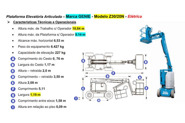 plataforma-articulada-01