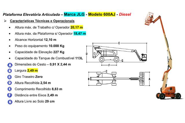 plataforma-articulada-012