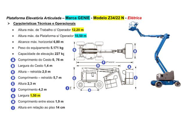 plataforma-articulada-03